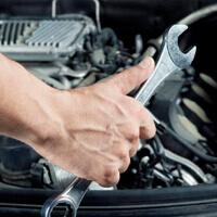 Instalamos la pieza de tu auto